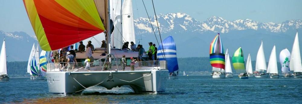 sailing sophie