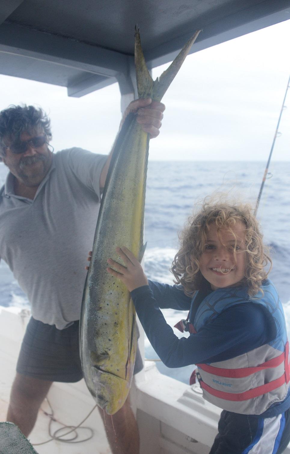 August | 2013 | sailing sophie