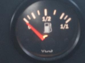 fuel p