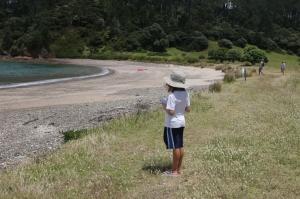 NZ1_2053 (1024x682)