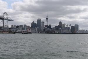 NZ1_2718 (1024x683)