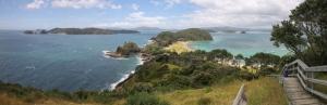 Roberton Island 1 (1024x333)