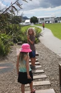 NZ1_2730 (533x800)