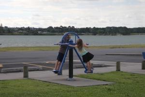 NZ1_2806 (800x534)