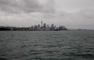 NZ1_2818 (800x517)