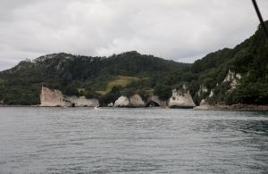 NZ1_3060 (800x521)