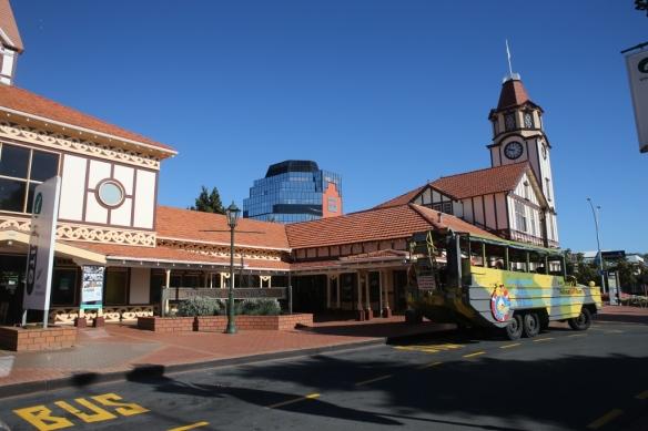 NZ1_3534 (1024x683)