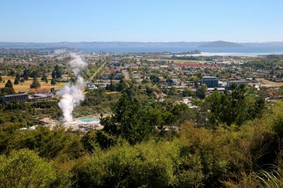 NZ1_3565 (1024x680)