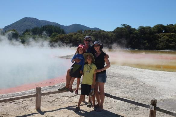NZ1_3653 (1024x683)