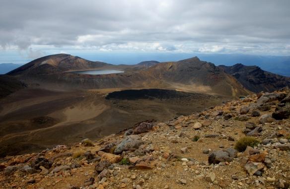NZ1_3859 (1024x670)