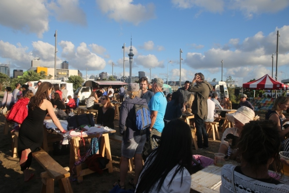 Silo Market