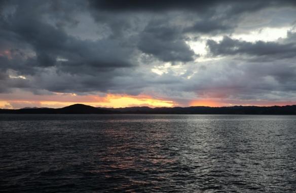 NZ1_9505 (1024x669)
