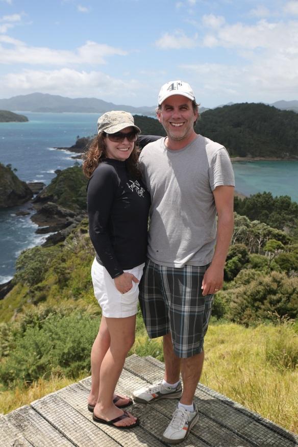 NZ1_2005
